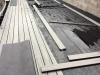 Deck_in_progress_with_fetaure_retaining_wall