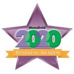 255xNxmans-2020-awards_jpg_pagespeed_ic_fUhT03Hcpx